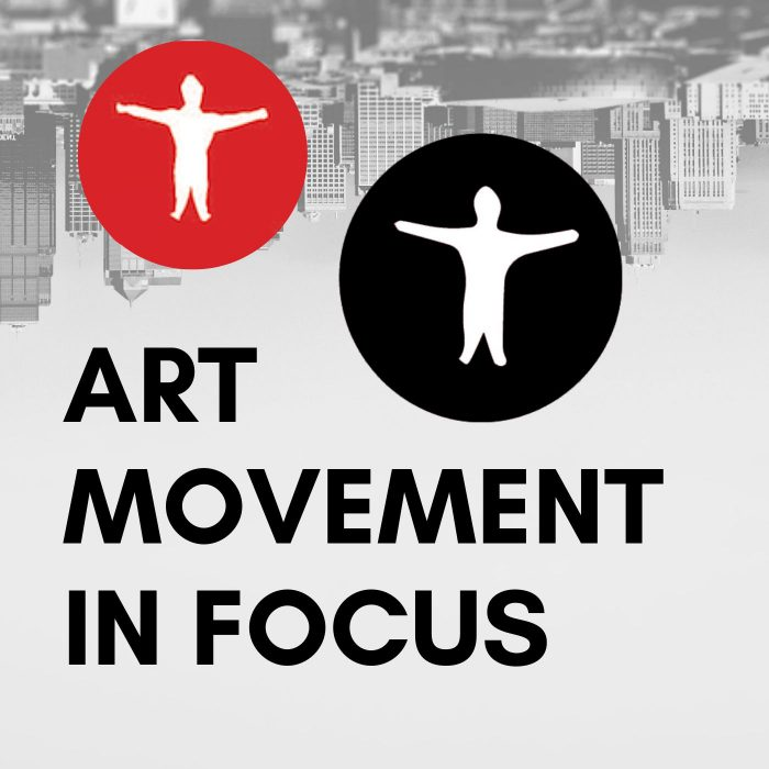 Art Movement In Focus_Divvya Nirula_Art From Us