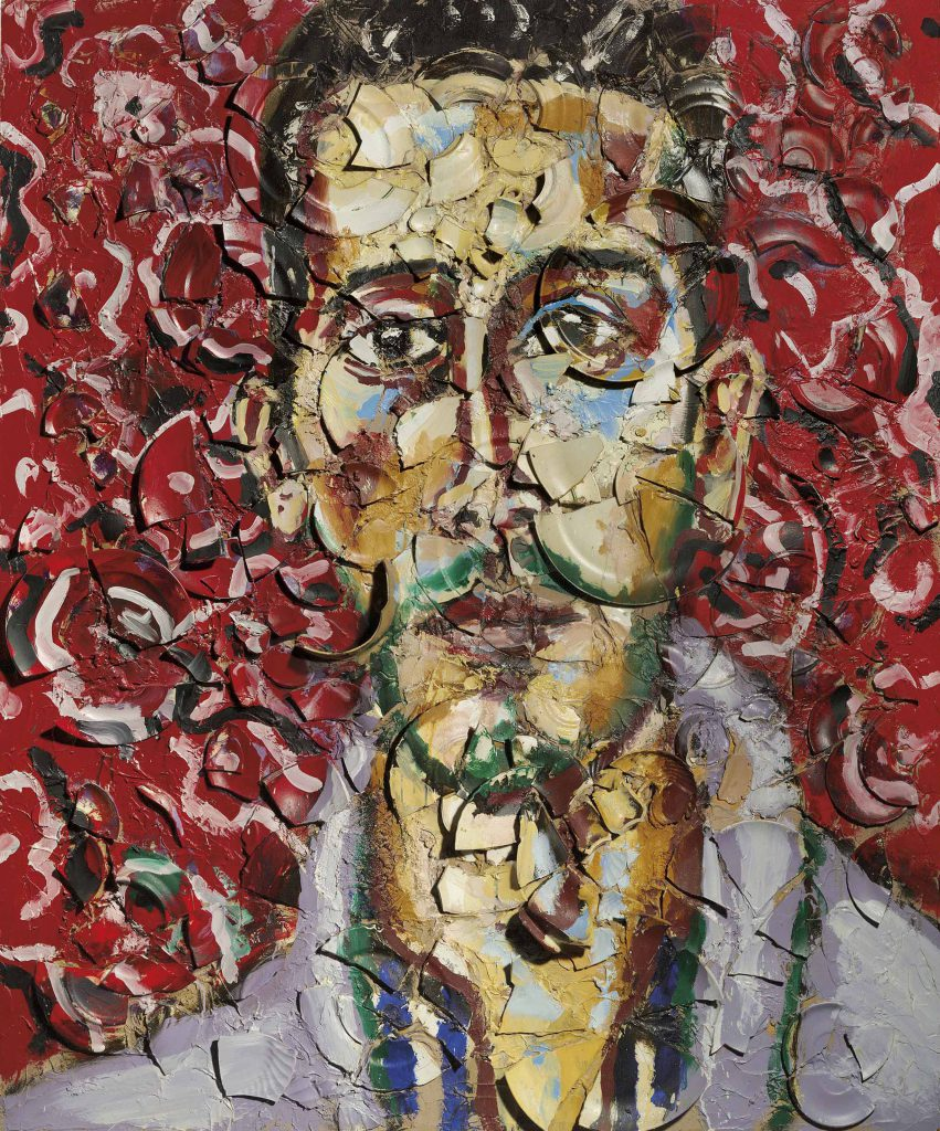 Julian-Schnabel_Marc-François-Auboire-1988_Artwork-in-Focus_Divvya-Nirula